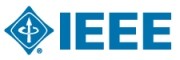 David Maxson is a member of IEEE - The worlds leading professional association for the advancement of technology